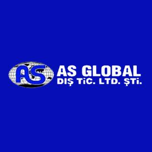 AS Global