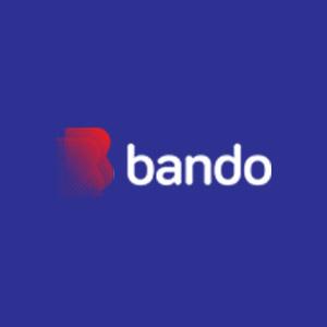 Bando Post