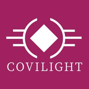 Covilight