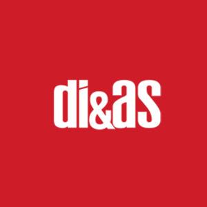 Di&As Mimarlık