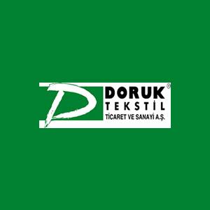Doruk Tekstil